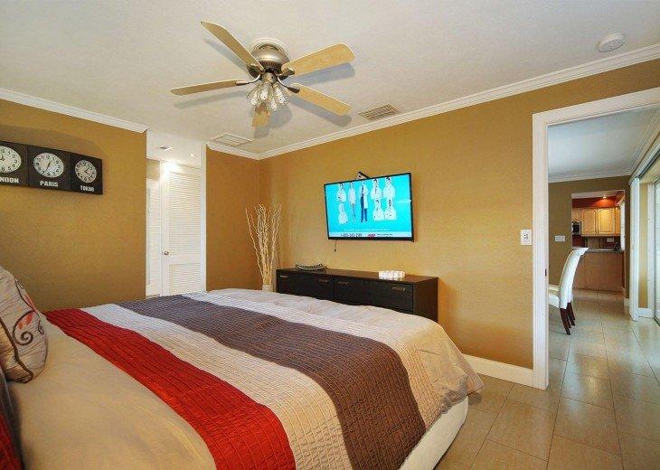 Villa Gulf Pearl #28