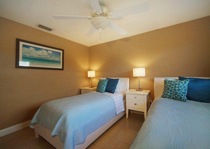 Villa Gulf Pearl #37