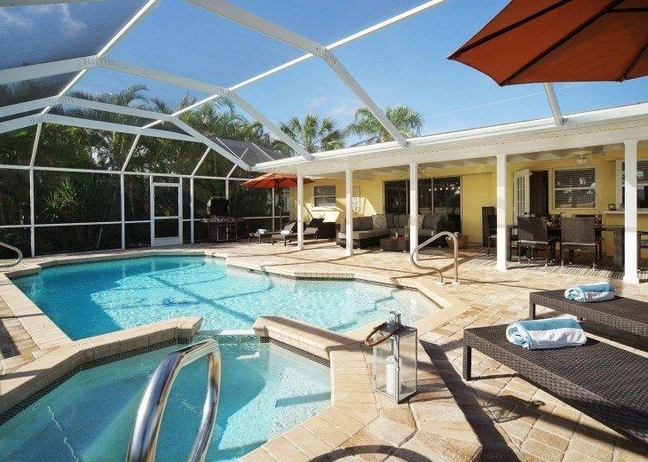 Villa Gulf Pearl #4