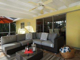 Villa Gulf Pearl #1