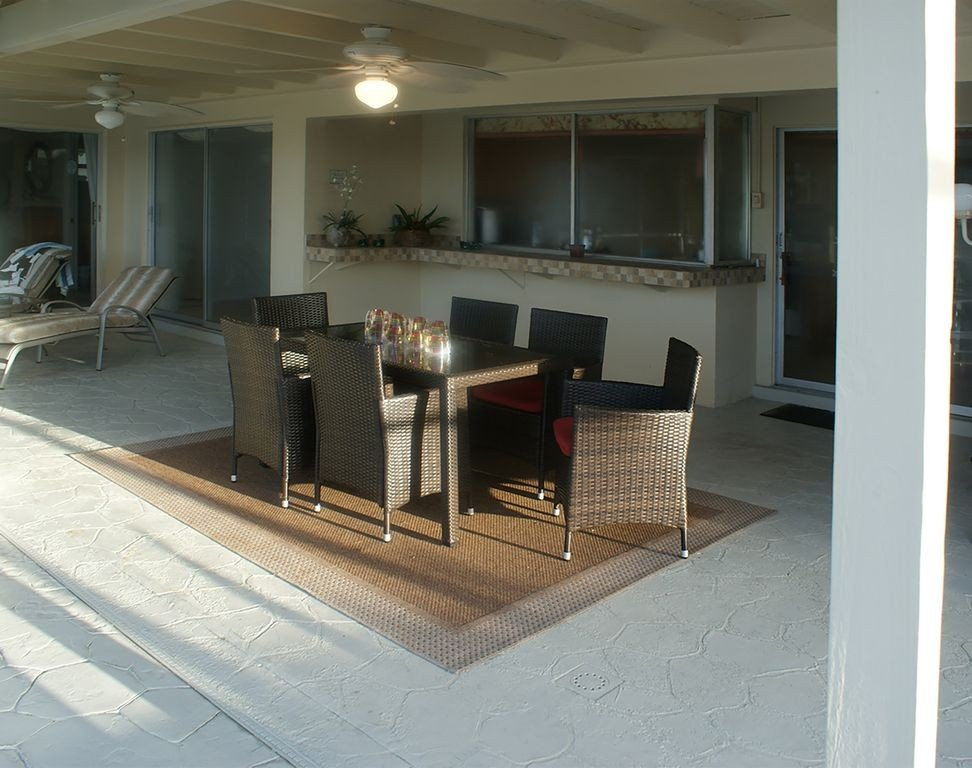 3 Bedroom Villa Rental in Cape Coral, FL - Location, location ...