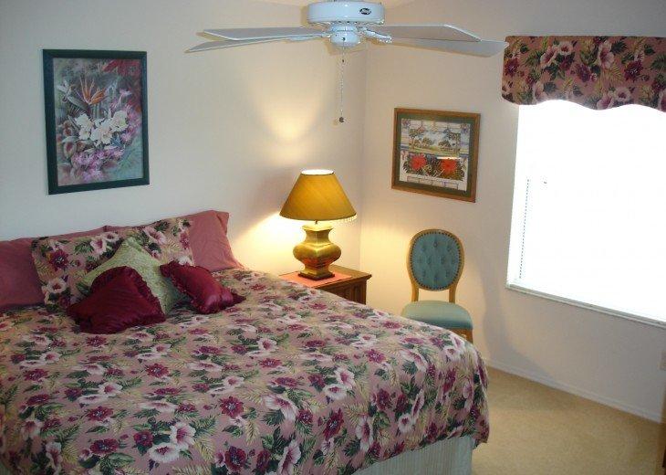 The Villages Florida JAN FEB MAR available! 2Bdrm 2 Bath Golf Cart & Wi-fi #34