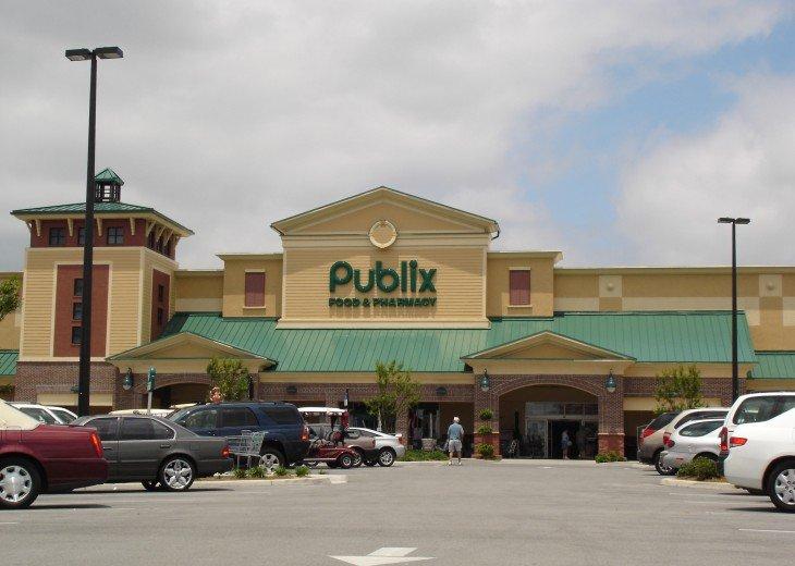 The Villages Florida JAN FEB MAR available! 2Bdrm 2 Bath Golf Cart & Wi-fi #17