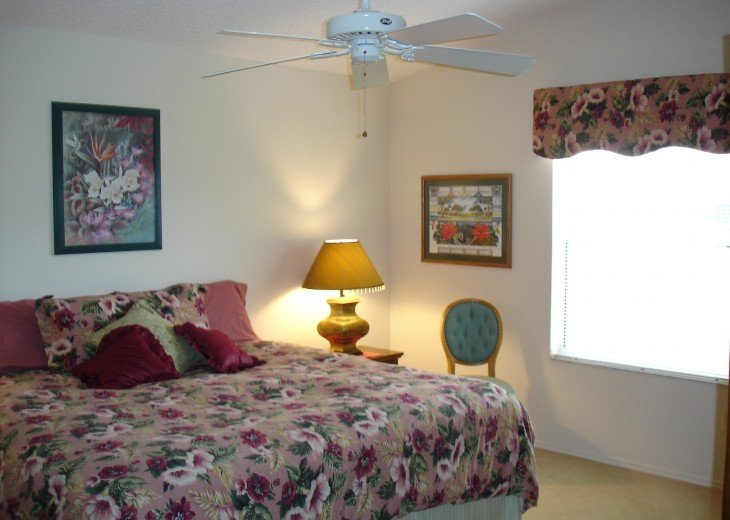 The Villages Florida JAN FEB MAR available! 2Bdrm 2 Bath Golf Cart & Wi-fi #9