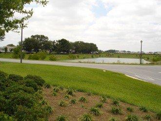 The Villages Florida JAN FEB MAR available! 2Bdrm 2 Bath Golf Cart & Wi-fi #1