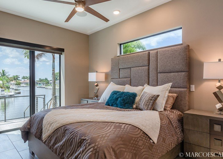 CAPISTRANO - All New Construction 2017; Southern Exposure ! #18