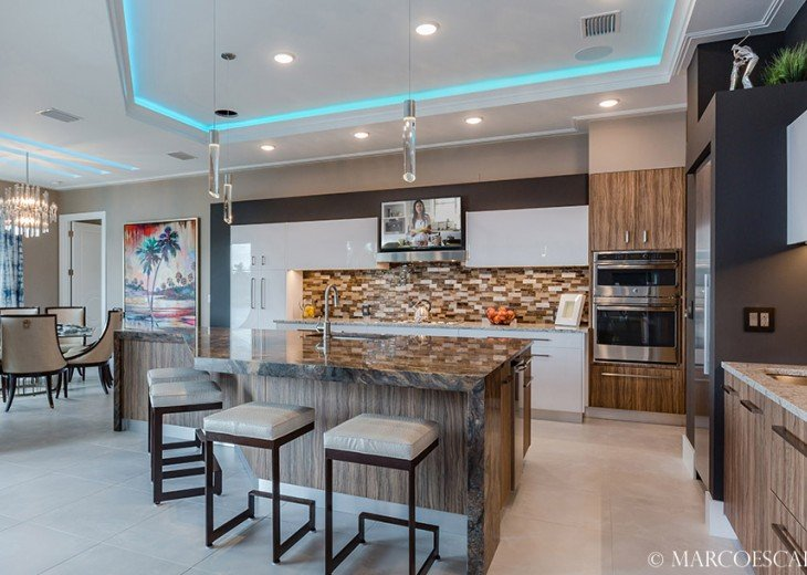 CAPISTRANO - All New Construction 2017; Southern Exposure ! #9