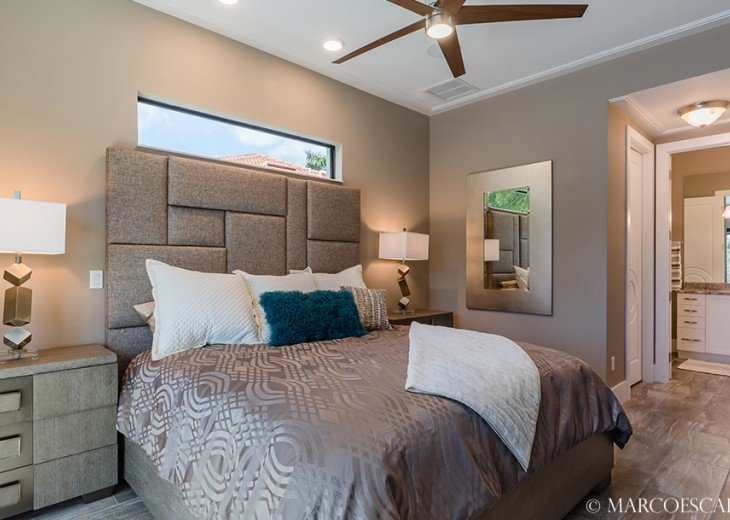 CAPISTRANO - All New Construction 2017; Southern Exposure ! #19
