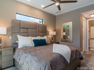 CAPISTRANO - All New Construction 2017; Southern Exposure ! #1