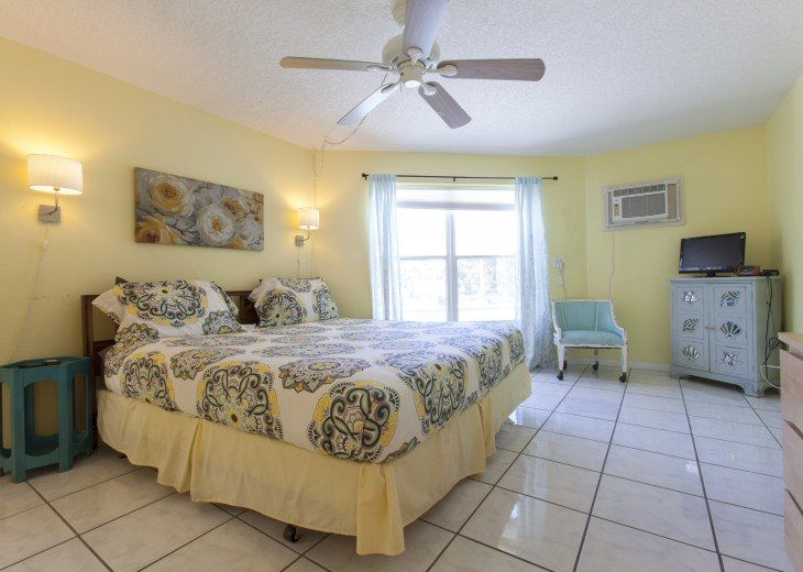 Waterfront Intracoastal Family-Home, Pet-Friendly, swimming pool #2