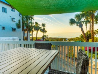 Best Beach Location! Three Separate Cottages in One Large Beach Cottage #1