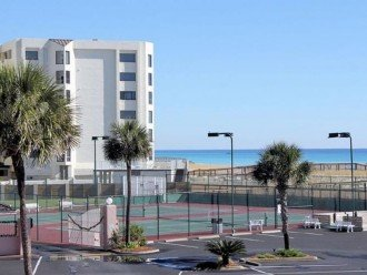 Exclusive DESTIN GULF FRONT Location 2BR/2BA (Holiday Isle) #1