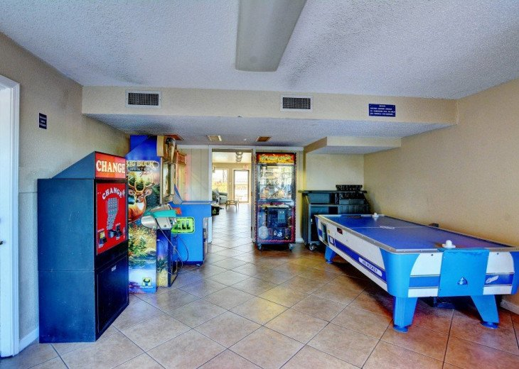 Spring Break Super Deals at Beach Front Condos in PCB, FL by Owner #25