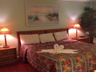 Sep 4-15 Super Deals at Beach Front Condos in PCB, FL by Owner #1