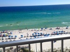 May30-Jun13 Super Deals at Beach Front Condos in PCB, FL by Owner #1