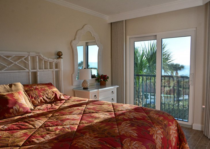 Land's End: Gulf-front Luxury, WIFI, HDTV, Free phone, Beautiful #19