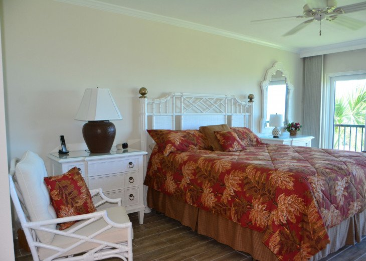 Land's End: Gulf-front Luxury, WIFI, HDTV, Free phone, Beautiful #18