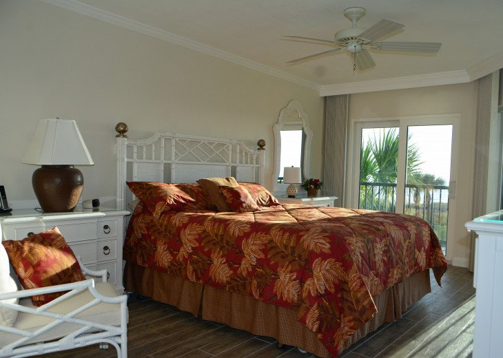 Land's End: Gulf-front Luxury, WIFI, HDTV, Free phone, Beautiful #21