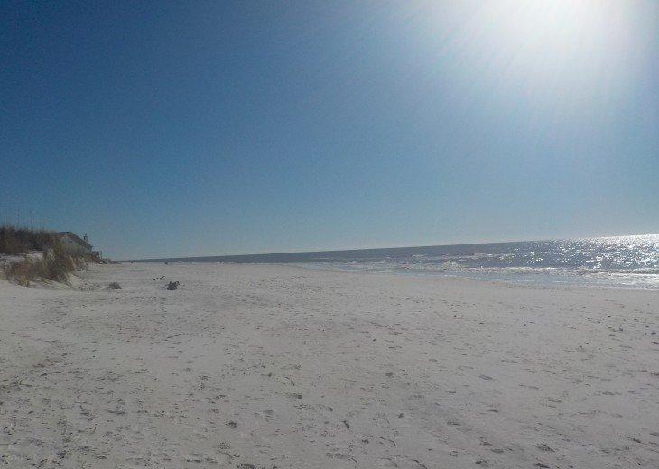 CapeSide Breeze, 1.32 minute walk to Gulf, Pet friendly #3