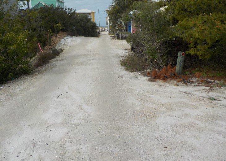 CapeSide Breeze, 1.32 minute walk to Gulf, Pet friendly #31