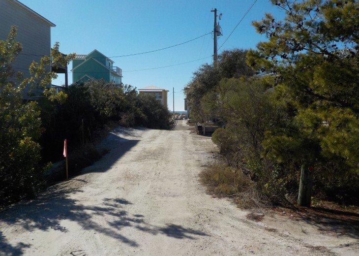 CapeSide Breeze, 1.32 minute walk to Gulf, Pet friendly #6