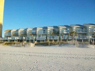 NO ELEVATORS JUST u and the BEACH