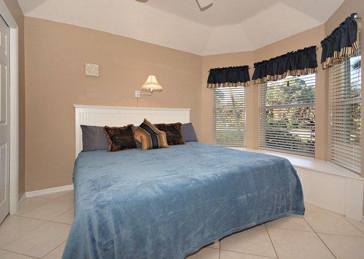 Guestbedroom 3
