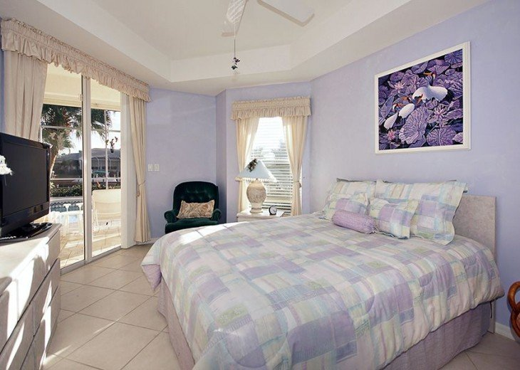 Guestbedroom 1