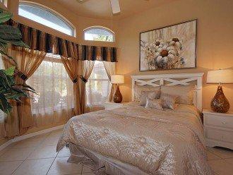 Guestbedroom 2