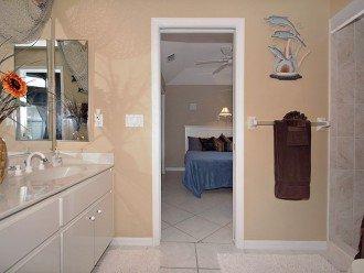 Guestbathroom 2