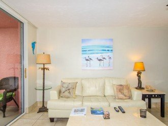 WOW!Beach Front,Awesome sunsets,Pet Friendly,Newly Remodeled North End #1