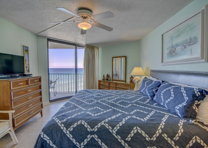 Summerhouse 1009 B Beautiful 10th floor 2 Bedroom with AWESOME sunset views! #22