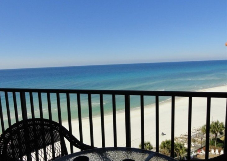 Summerhouse 1009 B Beautiful 10th floor 2 Bedroom with AWESOME sunset views! #42