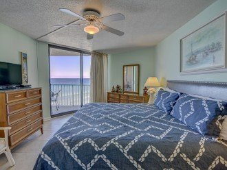 Summerhouse 1009 B Beautiful 10th floor 2 Bedroom with AWESOME sunset views! #1