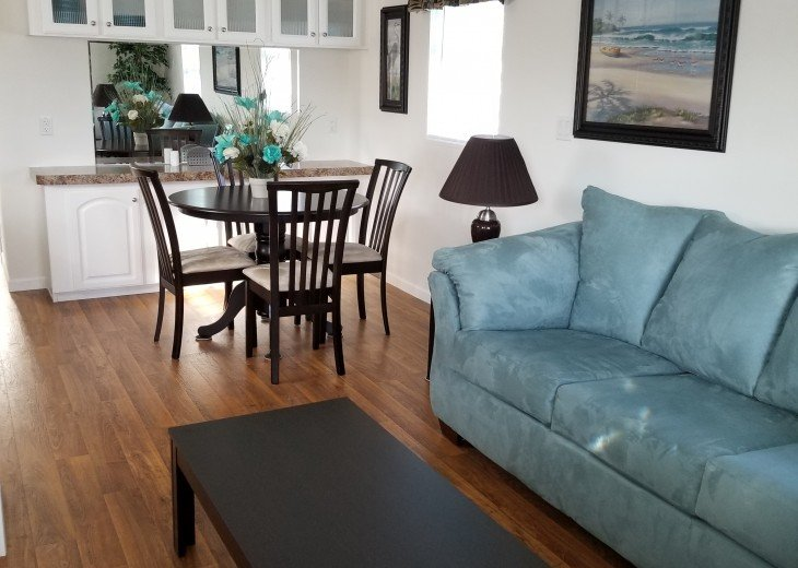 NEW COTTAGE - CLOSE TO DISNEY ATTRACTIONS #2