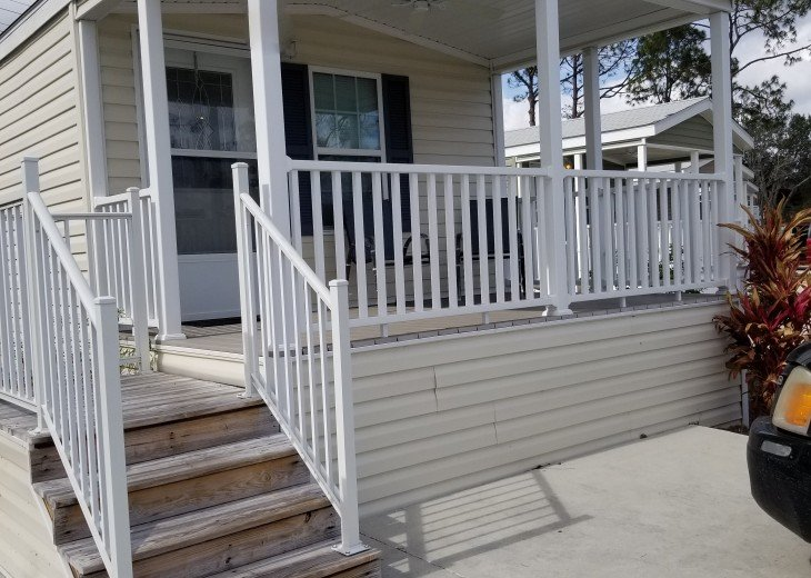 NEW COTTAGE - CLOSE TO DISNEY ATTRACTIONS #11