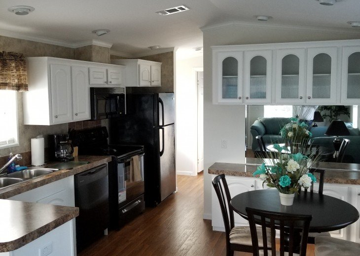 NEW COTTAGE - CLOSE TO DISNEY ATTRACTIONS #3