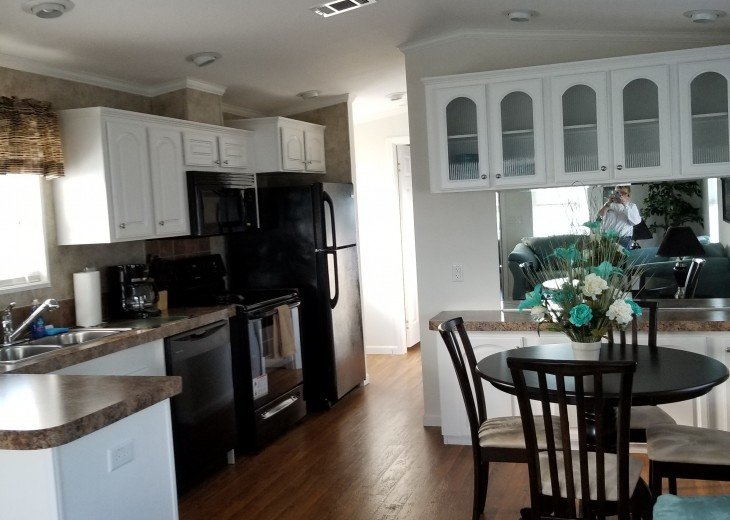 NEW COTTAGE - CLOSE TO DISNEY ATTRACTIONS #4