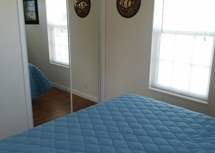 NEW COTTAGE - CLOSE TO DISNEY ATTRACTIONS #9