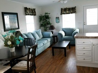 NEW COTTAGE - CLOSE TO DISNEY ATTRACTIONS #1