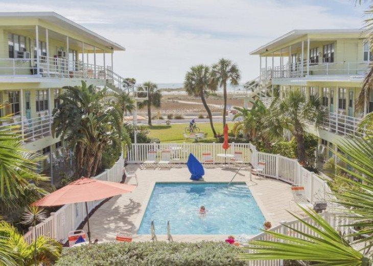 Tropic Terrace 40 #21