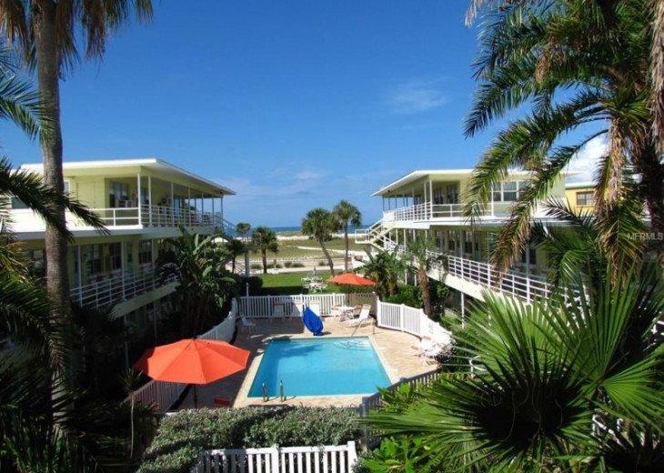 Tropic Terrace 40 #25
