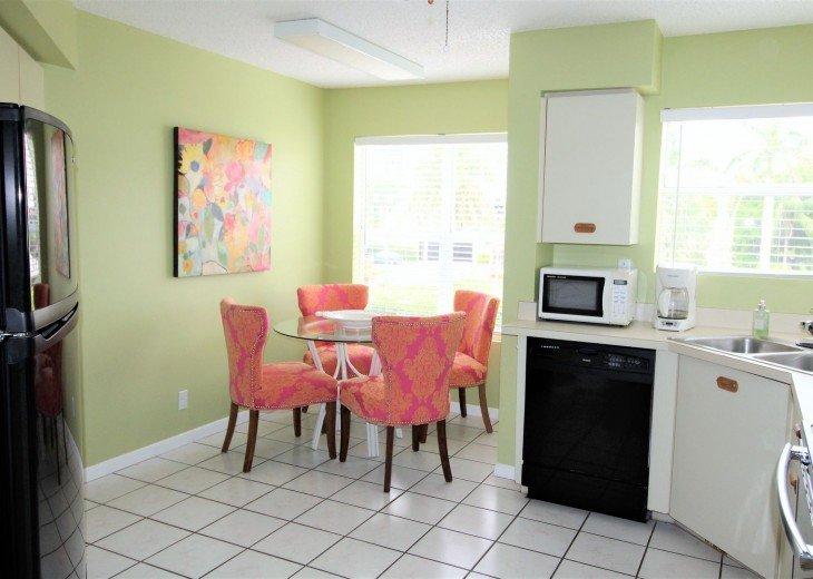 Vista Verde East 6-247 #12