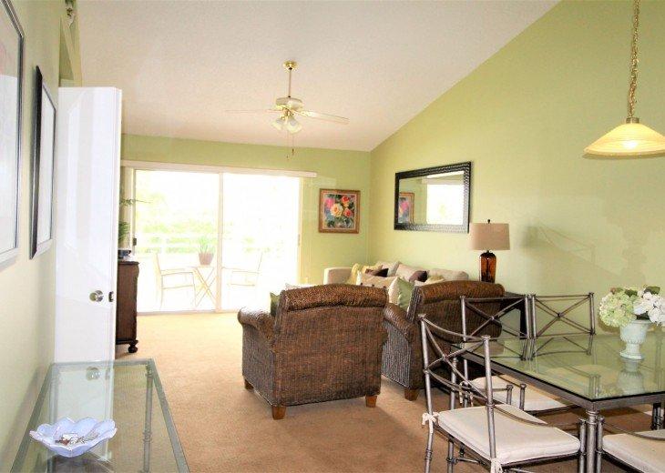 Vista Verde East 6-247 #9