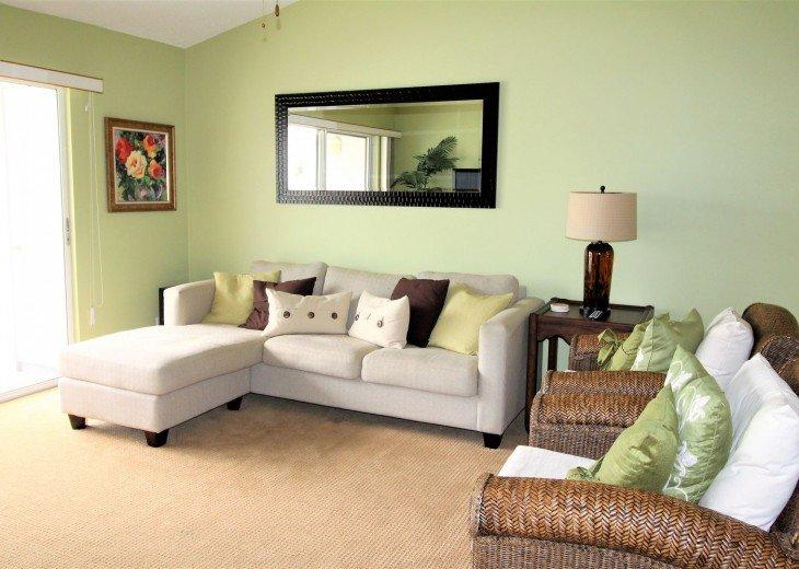 Vista Verde East 6-247 #4