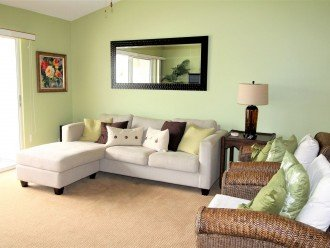 Vista Verde East 6-247 #1