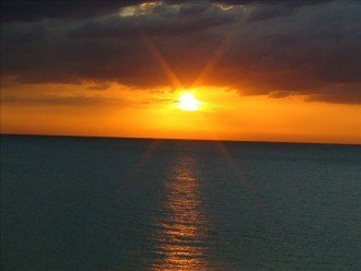 Top Floor with Spectacular Gulf Views - FEB/MAR 2020 NOW AVAILABLE #1