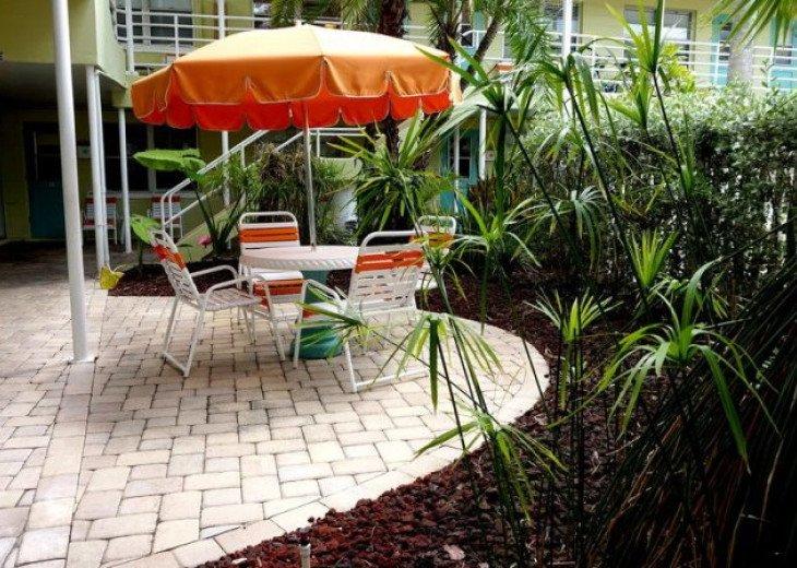 Tropic Terrace 26 #14