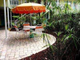 Tropic Terrace #9 #1