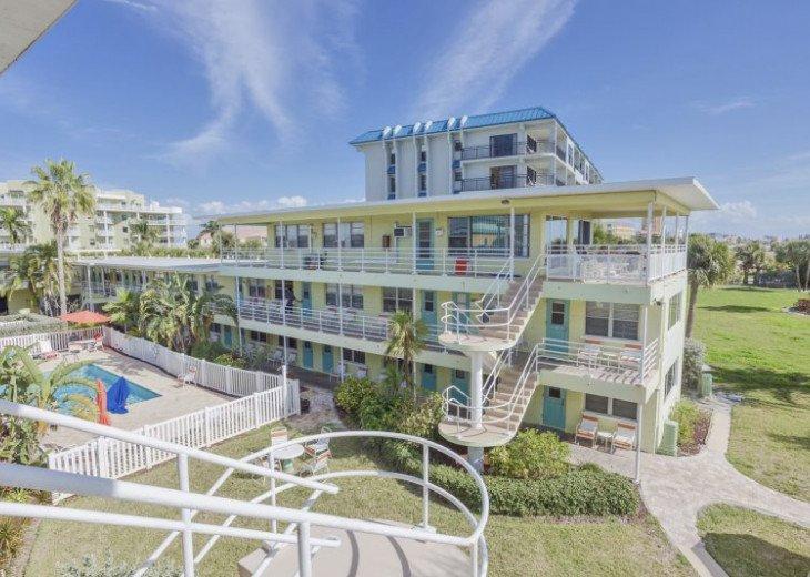 Tropic Terrace 59 #30